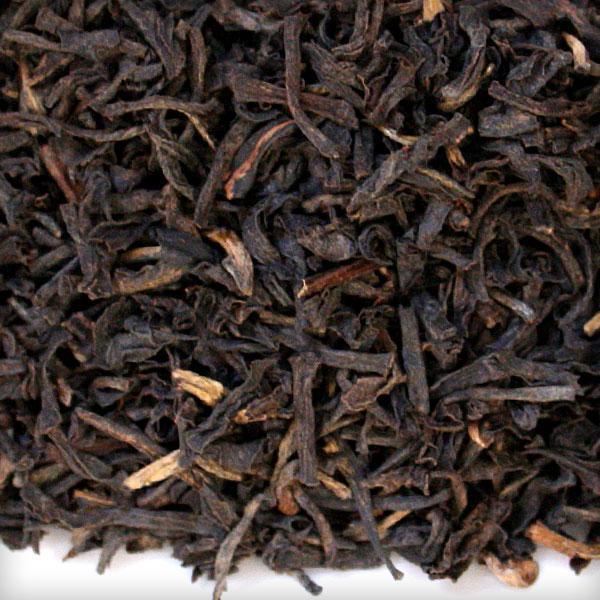 assam black tea FGFOP-1