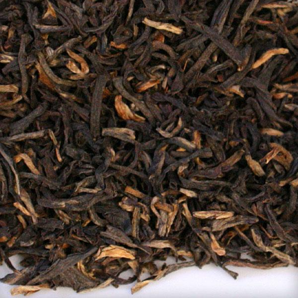 best assam tea india bulk tea