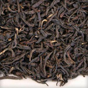 assam organic tea bulk