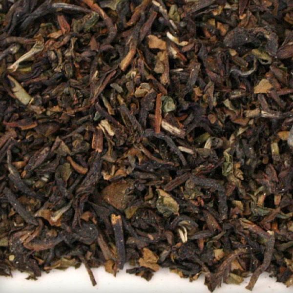 darjeeling Organic tea SFTGFOP