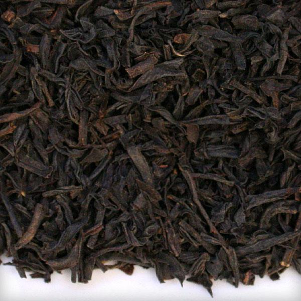 Keemun Superior black tea