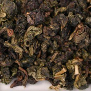 Ti Quan Yin Oolong Tea bulk