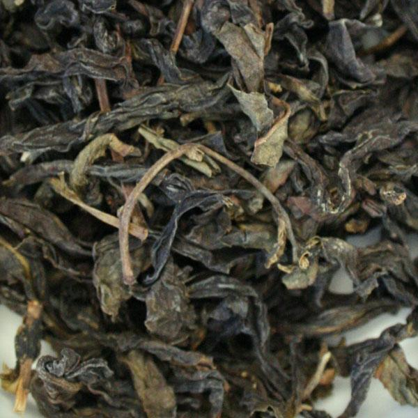 Finest Jade Pouchong tea