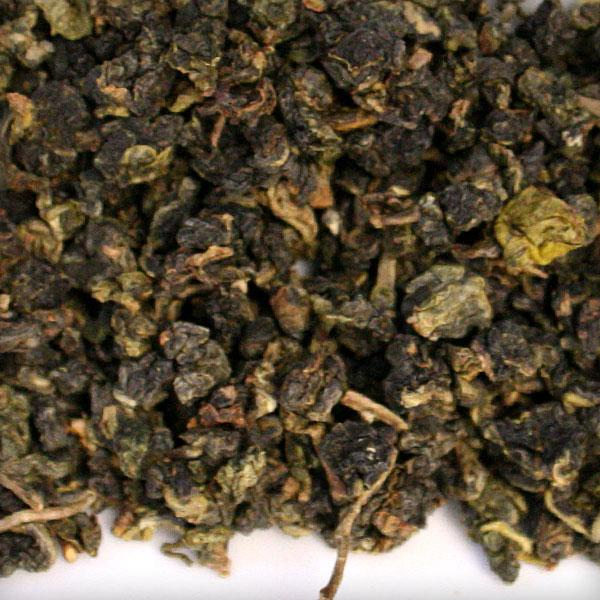 Special Orchid Oolong Tung Ting