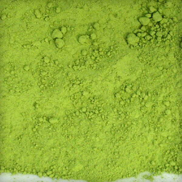matcha green tea wholesale