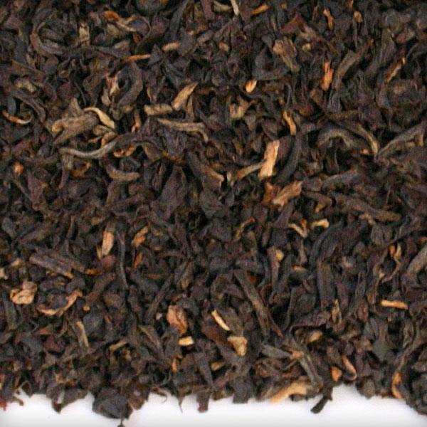 assam black tea breakfast blend