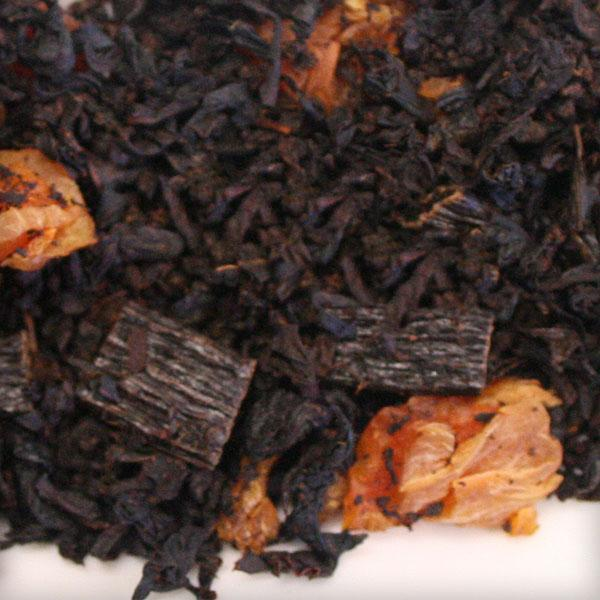 black tea bulk loose leaf
