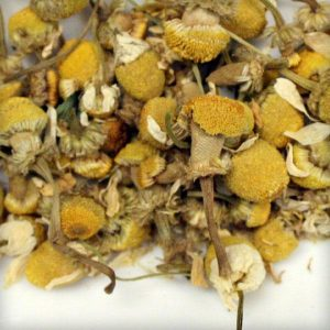 chamomile herb wholesale