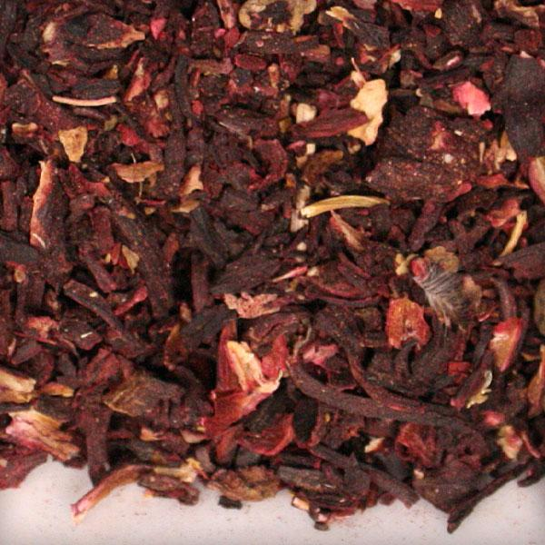karkade hibiscus herbal bulk