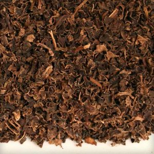decaf black indian tea