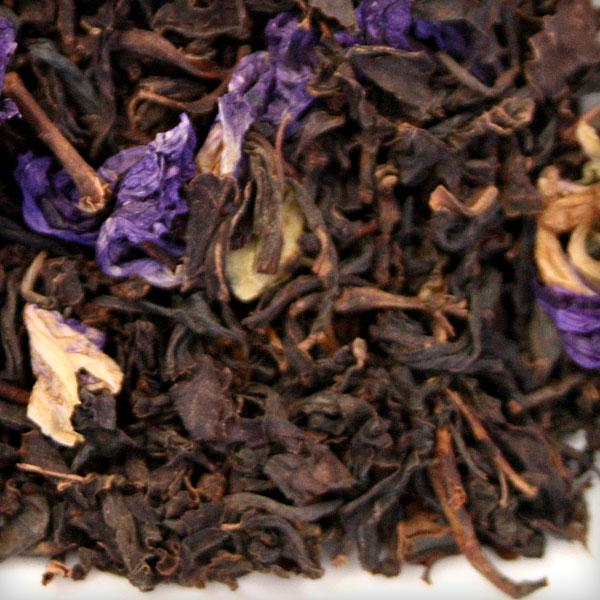 black tea acai berry bulk