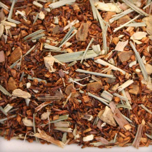 Herbal Rooibos Chai