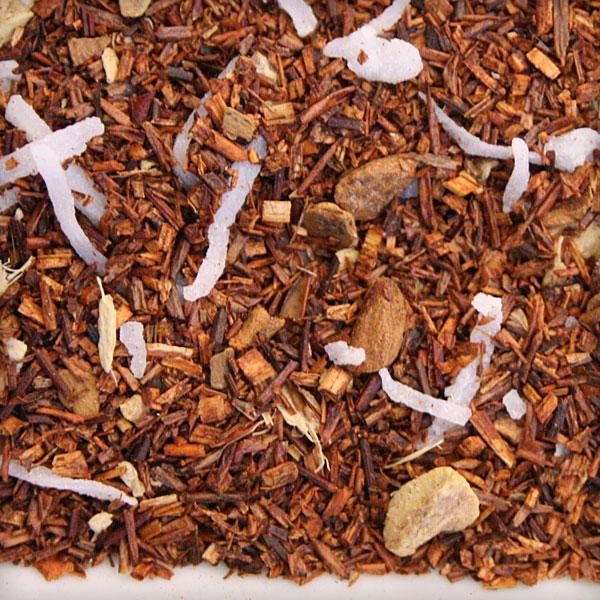 Herbal Coconut Chai