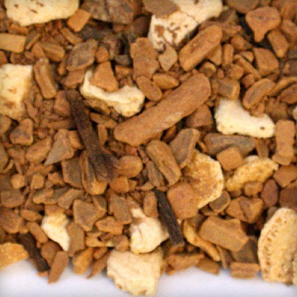 herbal spice tea blend wholesale