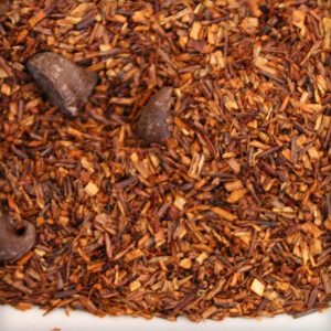 Rooibos Darling herbal tea