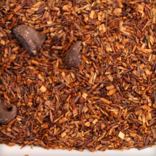 Rooibos Darling herbal tea