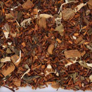 Tulsi Herbal Chai
