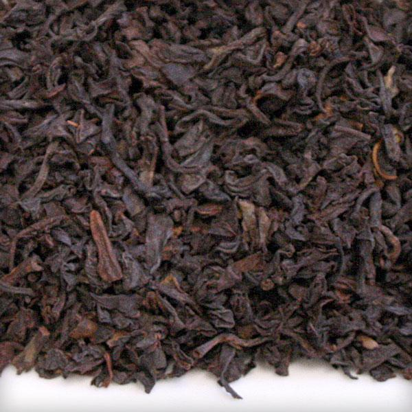 ceylon black tea wholesale