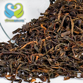 Assam The Leopard Blend Black Tea