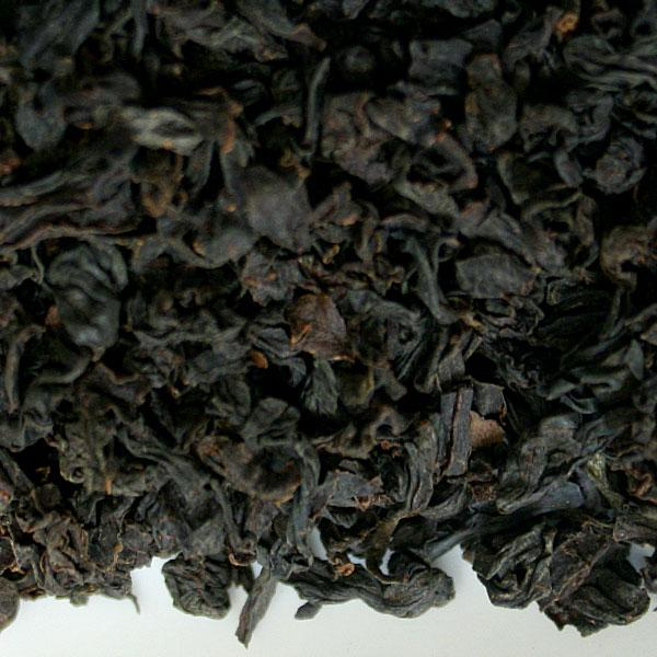 Nilgiri FOP black indian tea bulk