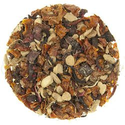 herbal tea wholesale