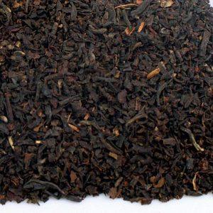 Organic Assam - GBOP