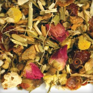 vata dosha herbal tea bulk