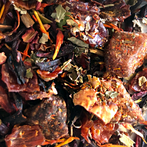 cleansing-hibiscus-berriestisane-herbal-tea