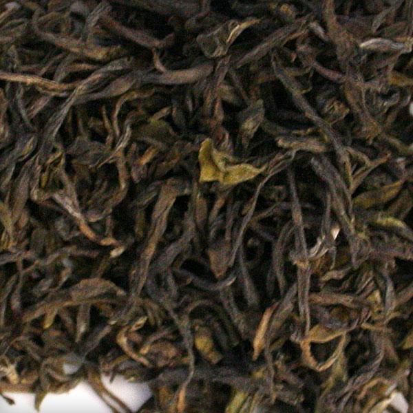 Yunwu Loose Leaf Green Cloud and Mist Tea