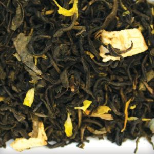 presidential green tea blend bulk