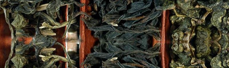 oolong tea wholesale woolong