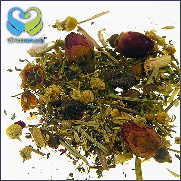 vata herbal tea wholesale bulk