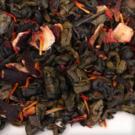 Vitalitea green tea blend