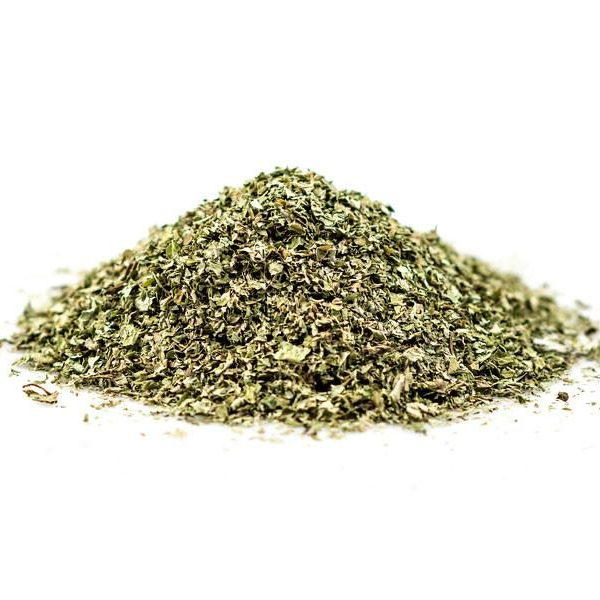 gotu kola herbal tea bulk