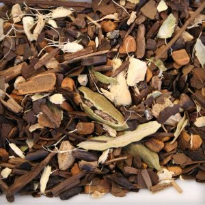 herbal ayurvedic tea wholesale mate chai aphrodisiac tea