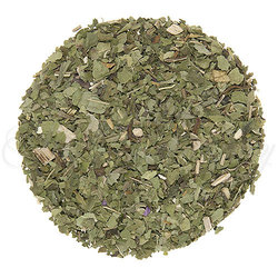 Echinacea Herbal Tea Immune Booster