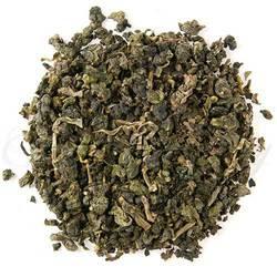 Dung Ti Formosa Oolong Tea 1lb